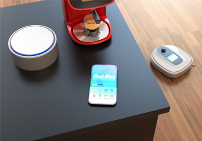 home-automation-gadgets